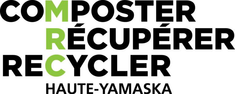 Bilan 2017 en gestion des matières résiduelles : la MRC de La Haute-Yamaska continue sur sa lancée