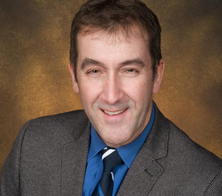 Nomination de M. Paul Sarrazin à la Fédération québécoise des municipalités