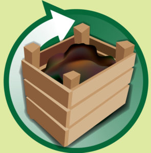 Conférence sur le compostage domestique