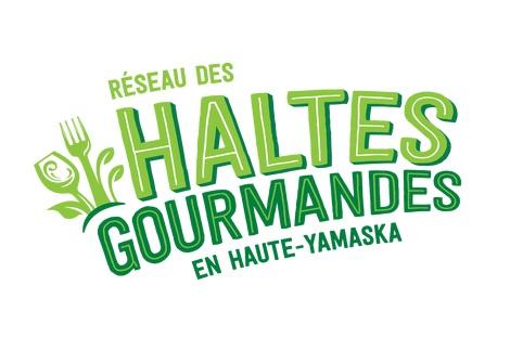 Le réseau des Haltes gourmandes en Haute-Yamaska : une destination incontournable pour la saison estivale