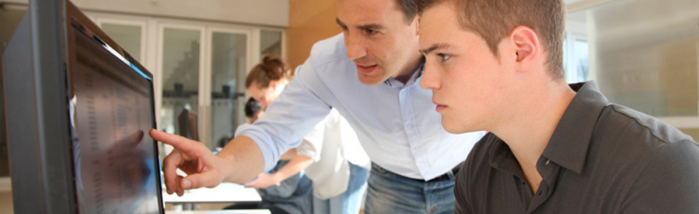 Recrutez facilement du personnel étudiant grâce au service Placement en ligne