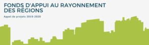 """Fonds d'appui au rayonnement des régions : la Montérégie prête à recevoir de nouveaux projets<span class=""""rmp-archive-results-widget rmp-archive-results-widget--not-rated""""><i class="""" rmp-icon rmp-icon--ratings rmp-icon--star """"></i><i class="""" rmp-icon rmp-icon--ratings rmp-icon--star """"></i><i class="""" rmp-icon rmp-icon--ratings rmp-icon--star """"></i><i class="""" rmp-icon rmp-icon--ratings rmp-icon--star """"></i><i class="""" rmp-icon rmp-icon--ratings rmp-icon--star """"></i> <span>0 (0)</span></span>"""