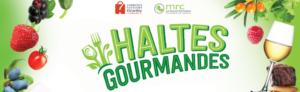 De grandes ambitions et un nouveau souffle pour le réseau des Haltes gourmandes en Haute-Yamaska!