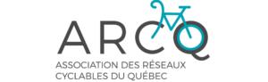 """Congrès de l'Association des réseaux cyclables du Québec : un événement à ne pas manquer les 24 et 25 octobre prochains<span class=""""rmp-archive-results-widget rmp-archive-results-widget--not-rated""""><i class="""" rmp-icon rmp-icon--ratings rmp-icon--star """"></i><i class="""" rmp-icon rmp-icon--ratings rmp-icon--star """"></i><i class="""" rmp-icon rmp-icon--ratings rmp-icon--star """"></i><i class="""" rmp-icon rmp-icon--ratings rmp-icon--star """"></i><i class="""" rmp-icon rmp-icon--ratings rmp-icon--star """"></i> <span>0 (0)</span></span>"""