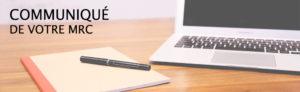 La MRC de La Haute-Yamaska met en place un comité stratégique de veille économique