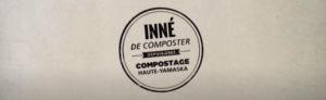 La MRC de La Haute-Yamaska dévoile trois capsules vidéo Inné de composter