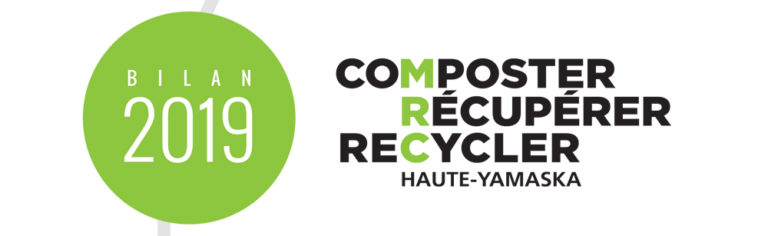 Société sans gaspillage : on se rapproche de plus en plus du but