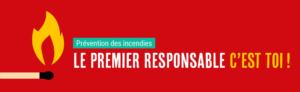 """Prévention incendie : nos conseils pour les fêtes<span class=""""rmp-archive-results-widget rmp-archive-results-widget--not-rated""""><i class="""" rmp-icon rmp-icon--ratings rmp-icon--star """"></i><i class="""" rmp-icon rmp-icon--ratings rmp-icon--star """"></i><i class="""" rmp-icon rmp-icon--ratings rmp-icon--star """"></i><i class="""" rmp-icon rmp-icon--ratings rmp-icon--star """"></i><i class="""" rmp-icon rmp-icon--ratings rmp-icon--star """"></i> <span>0 (0)</span></span>"""