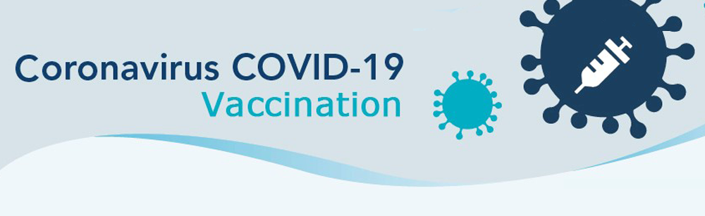 Déroulement de la vaccination