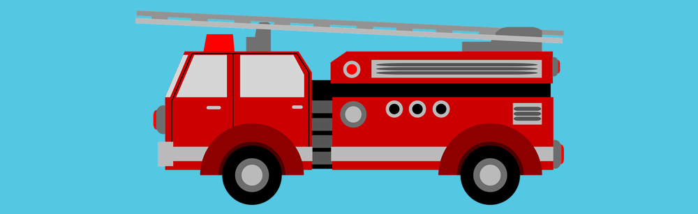 Un épisode de Passe-Partout sur la prévention incendie