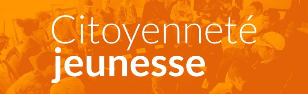 Appel de candidatures jeunes : élections municipales 2021