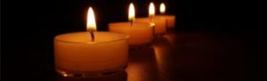 La MRC de La Haute-Yamaska rend hommage à Richard Goulet