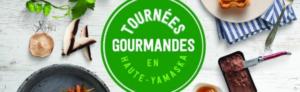 Une foule d'activités et de nouveautés pour le Réseau des Haltes gourmandes en Haute-Yamaska